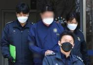 """'라임 사태' 연루 신한금융투자 전 임원 구속…""""증거인멸·도주 염려"""""""
