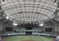 시국의 반작용, 야구팬 '태도 변화' 주시하는 구단
