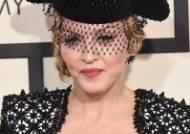 """[할리우드IS] 마돈나, 동료 마크 블룸 사망에 충격 """"코로나 19 위험"""""""