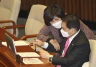통합당, 김순례 등 비례 7명 제명…미래 한국당으로 간다