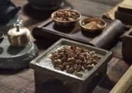 '영조 정조도 먹었다는 맥문동 뿌리' 승저원일기 속 1370호 관련 기록