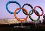 """""""도쿄 올림픽, 내년 5~6월 개최안도 급부상""""…日 언론 보도"""