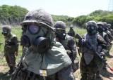 역대 전쟁터 휩쓴 전염병···코로나, 대량살상무기될 가능성은