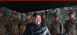 """""""북한군 100명이상 코로나로 사망"""" 日 요미우리, 北코로나 상황 보도"""