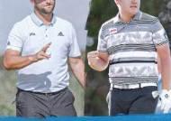 PGA 투어 가상 매치플레이 4위...새삼 더 눈길 간 임성재의 위상