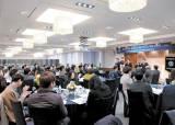 [issue&]국내 분야별 전문가로 구성전략적인 영업·마케팅 제시