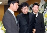 靑 선거 개입 '스모킹건' 숨진 수사관 아이폰 잠금 풀렸다