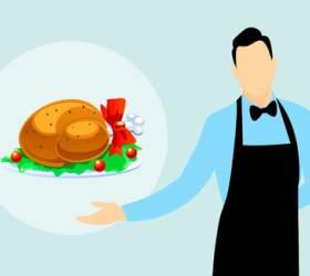 [더오래] 밥만 먹으러 식당 오는 시대 갔다…이제 외식은 <!HS>레저<!HE>