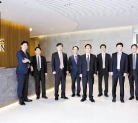 [<!HS>로펌<!HE>] 부동산 개발사업 관련 포괄적인 법률 서비스로 탁월한 성과 이끌어