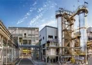 [건설 & 부동산] 미 화학사 카리플렉스 사업부 인수···첨단 신소재 디벨로퍼 사업 가속도