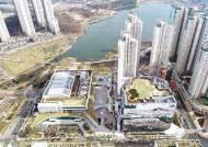 [건설 & 부동산] 복합개발사업 특화 역량 바탕 '글로벌 인프라 디벨로퍼'로 도약
