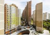 [건설 & 부동산] 리츠 접목한 주택건설업 영역 확장···종합 금융부동산기업으로 발돋움