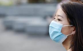 영양크림보다 순한 로션…마스크로 문제 생긴 피부 관리법