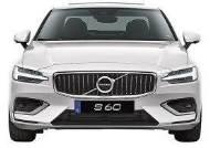[2020 올해의 차] 최고 수준의 안전 장비·기능으로 차량 충돌 회피, 도로이탈 완화