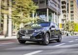 [2020 올해의 차] 미래의 모델하우스··· 전기차 인터페이스의 혁신성 빛나