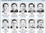오렌지라이프 정문국 210억 '연봉킹' 스톡옵션만 194억