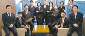 [<!HS>로펌<!HE>] 국내 최대·최강 맨파워 … ICT 전담 'TMT그룹'의 독보적 역량 주목