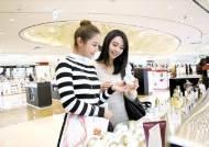 [골든브랜드] 문화마케팅 통해 국내 관광유통 산업 선도
