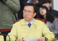 """민주당 """"김종인은 변수 안돼, 수도권서 최소 92석 목표"""""""