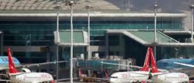 3월 월급도 못준 이스타항공, 결국 직원 750명 구조조정 검토