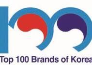 브랜드 지각변동…신라면·참이슬 급상승