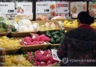 """골목상권 의류・가구점 코로나로 매출 -80%…""""내년 최저임금 동결을"""""""