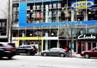 [경제 브리핑] 현대백화점 천호점 안에 이케아 매장 30일 첫선