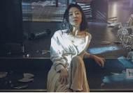 김희애 '그녀의 불륜'엔 뭔가 있다, 2회 만에 시청률 10%