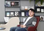 """[인터뷰③] '미스터트롯' 김호중 """"임영웅, 여자라면 사귀고 싶은 남자"""""""