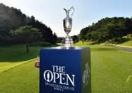 2차 세계대전 이후 처음...'최고(最古) 골프대회' 디 오픈 취소 임박