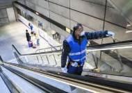 [김기찬의 인프라]노동법 일시 적용 중지까지…OECD 회원국 기업·일터 지키기 안간힘