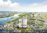 [분양 포커스] 강북횡단선도 다닐 도시형생활주택