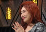 '불후의 명곡' 주현미 편 2주간 방송, 송가인→세정 12팀 무대 구성
