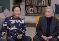 """""""韓영화계 살아있는 역사"""" 임권택 감독X김명곤, '방구석1열' 100회 특집 출연"""