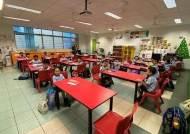 싱가포르, 결국 학교 문 닫고 재택수업…대부분 사업장도 폐쇄