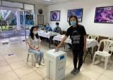 멕시코 등 3곳 재외선거 추가 중지…57개국 8만8087명 투표 못해