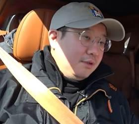 "[<!HS>CAR리뷰<!HE> <!HS>천車만별<!HE>]④ ""3억원 육박하는 SUV가 궁금해?""-벤틀리 벤테이가 2부"