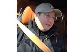 "[CAR리뷰 천車만별]④ ""3억원 육박하는 SUV가 궁금해?""-벤틀리 벤테이가 2부"