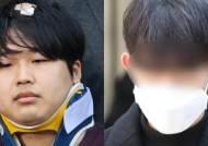 [속보] 군사법원, '조주빈 공범' 육군 일병 구속