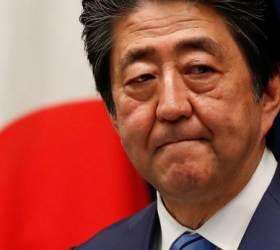 <!HS>군국주의<!HE> 트라우마에···대재앙 코앞인데, <!HS>일본<!HE>은 아직 논쟁중