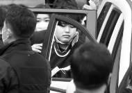 '스토킹 천국' 韓···수백통 전화해도 무죄, 애완견 죽여도 집유