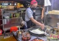 코로나가 할퀸 중국…경제성장률 -10%, 실업자 2억명 넘는다