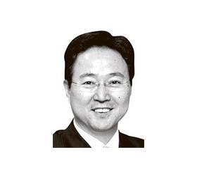 [<!HS>강찬수의<!HE> <!HS>에코<!HE><!HS>사이언스<!HE>] 양양과 고성이 한국 최고 미세먼지 청정지역