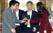 검찰, '버닝썬 연루' 윤 총경에 징역 3년 구형