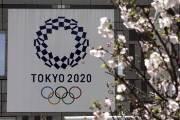 도쿄올림픽 예선, 내년 6월 29일까지 마무리
