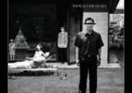 """""""숨구멍 될까""""…'기생충:흑백판' 4월29일부터 특별상영[공식]"""