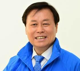 """친문 도종환 """"우리가 북한보다 <!HS>미사일<!HE> 더 많이 쏜다"""" 논란"""