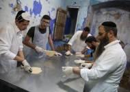 최고 랍비, 이동제한령 딴소리···유월절 앞둔 이스라엘 초비상