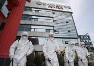 대구서 코로나19 요양병원 확진자 2명 숨져…국내 사망자 202명