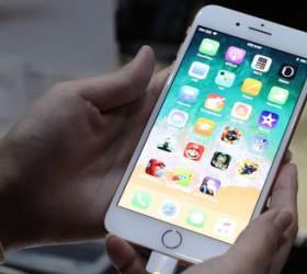 코로나로 중저가폰 전성시대 열리나…애플도 4년만에 보급형 <!HS>아이폰<!HE>SE 준비